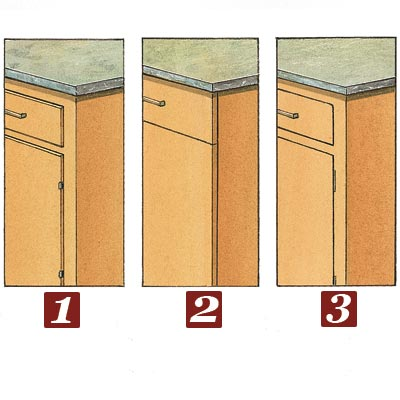The Cabinet Expert Precision Custom Cabinets Blog